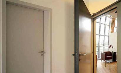 Изображение для категории Двери многоцелевого назначения
