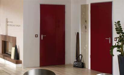 Изображение для категории Внутренние двери ZK