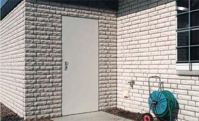 Изображение для категории Взломостойкие двери