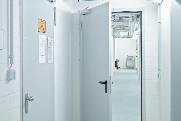 Изображение для категории Двери
