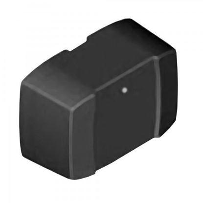 Изображение Аварийный аккумулятор HNA Outdoor  для приводов въездных ворот Hormann. Арт. 436522