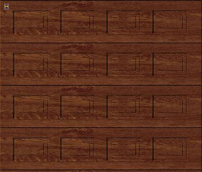 Decograin Dark oak
