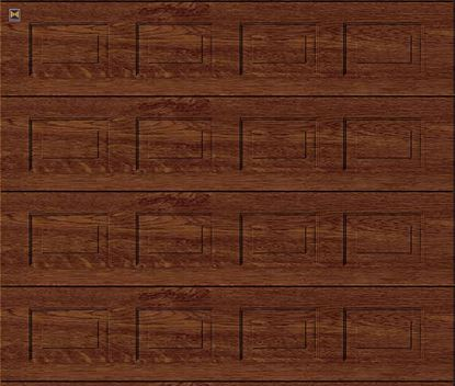 Decograin Night oak