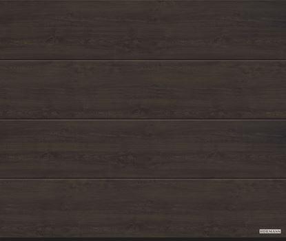 vorota-sekcionnye-lpu-42-3500h2125-mm-decocolor-l-gofr-cvet-night-oak-nochnoj-dub