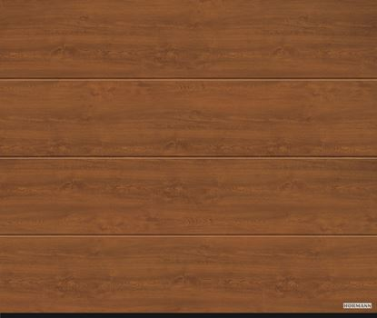vorota-sekcionnye-lpu-42-5000h2125-decocolor-l-gofr-golden-oak-zolotoj-dub