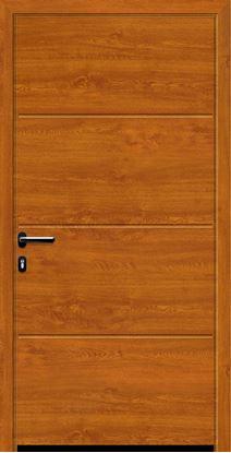bokovaya-garazhnaya-dver-golden-oak