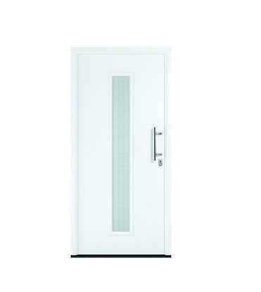 Изображение Входная дверь  Thermo 46 мотив 020S, Hormann