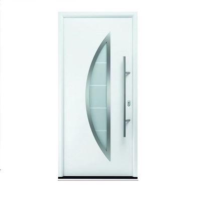 Изображение Входная дверь  Thermo 46 мотив 900D, Hormann