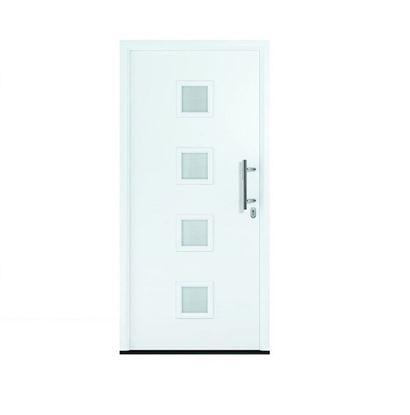 Изображение Входная дверь Thermo 46 мотив 030S, Hormann