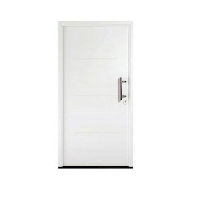 Изображение Входная дверь Thermo 46 мотив 515, Hormann