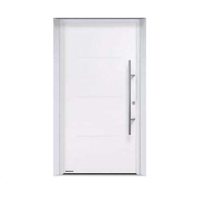 Изображение Входная дверь Thermo 65 мотив 515, Hormann