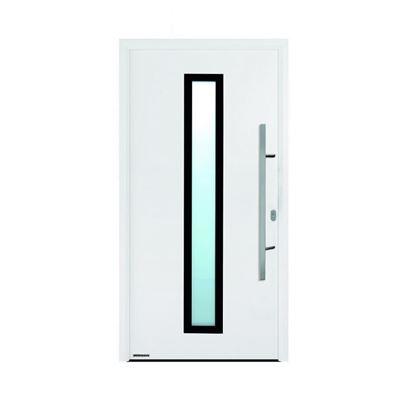 Изображение Входная дверь Thermo 65 мотив 600S, Hormann