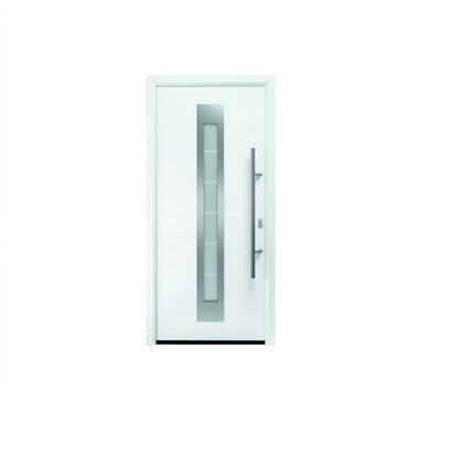 Изображение Входная дверь Thermo 65 мотив 750C, Hormann