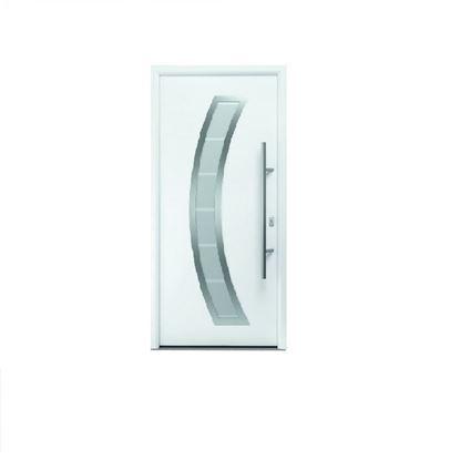 Изображение Входная дверь Thermo 65 мотив 850B, Hormann