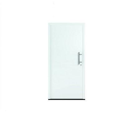 Изображение Входная дверь Thermo 65 мотив THP 010, Hormann