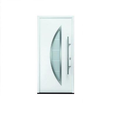 Изображение Входная дверь Thermo 65 мотив 900D, 1000х2100, Hormann