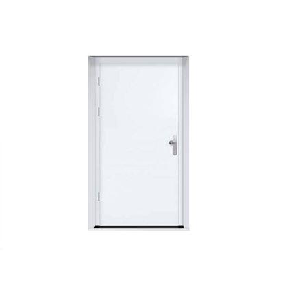Изображение Входная дверь в квартиру Thermo46 мотив 010, Hormann