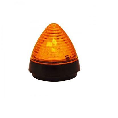 svetodiodnaja signal'naja lampa SLK