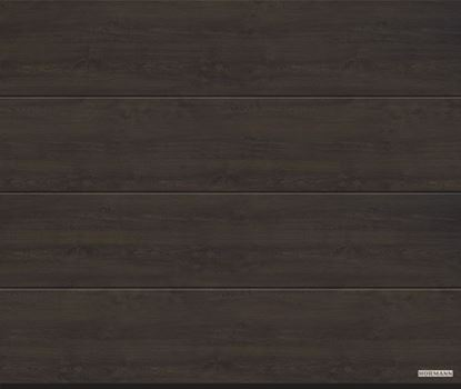 vorota-sekcionnye-lpu-42-3000h3000-decocolor-l-gofr-night-oak-nochnoj-dub