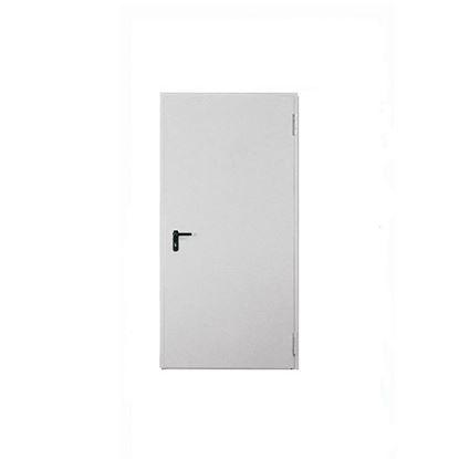 Изображение Огнестойкая дверь Ei60 HRUS60 Q-1, 1100х2000, Hormann