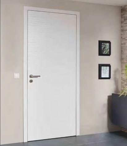 Изображение для категории Межкомнатные двери
