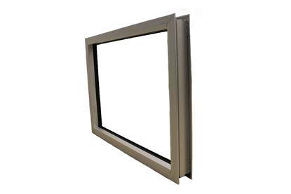 Изображение LA5 рамка остекления для двери ZK