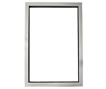 Изображение LA6 рамка остекления для двери ZK